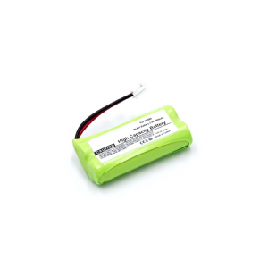 BT Synergy 2100/2110/2120/2150 Battery
